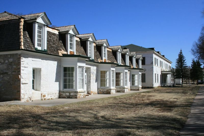 File:Fort Stanton Jr Off Qtrs.jpg